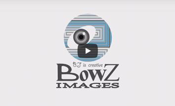 BOWZIMAGES WEDDIMG コンセプト